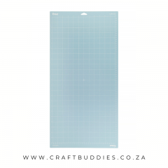 Cricut Explore/Maker LightGrip Machine Mat (30 x 60cm)