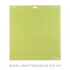Cricut Explore/Maker StandardGrip Machine Mat (30x30cm)